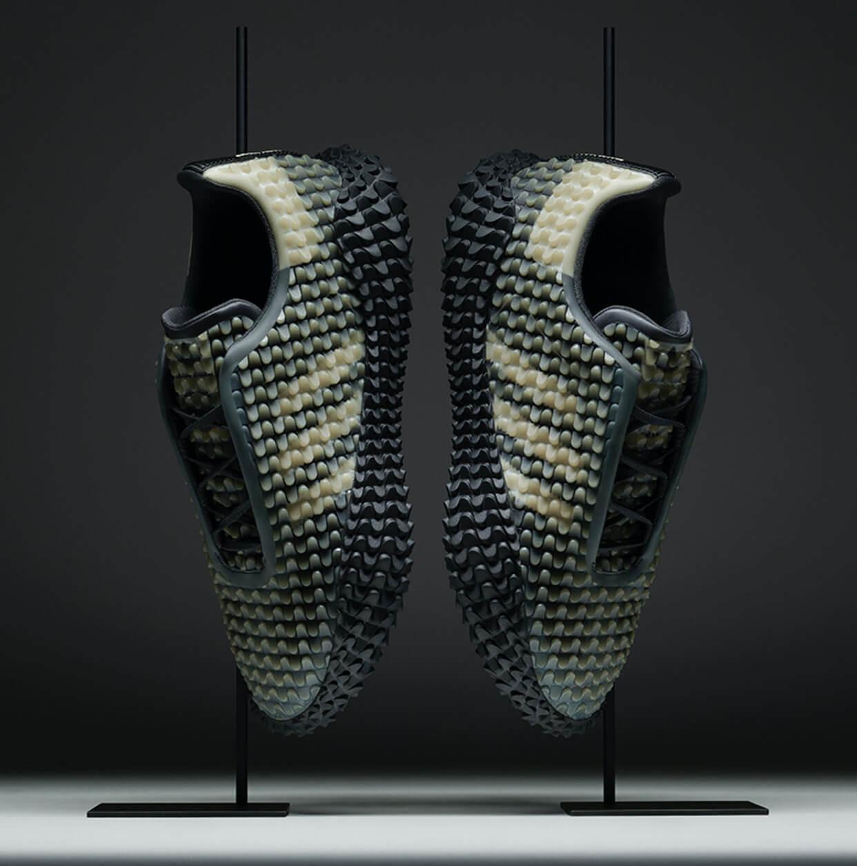 adidas ghost layers