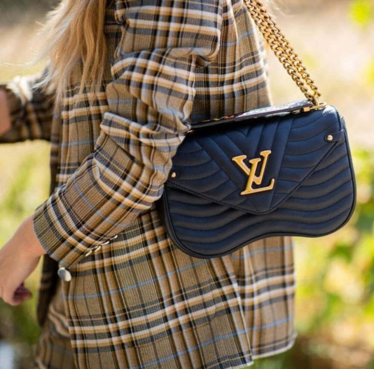 louis vuitton lv bag