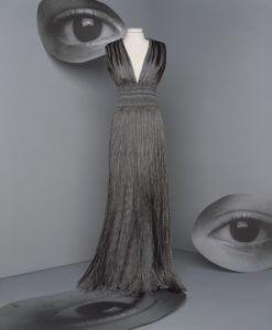 dior 2021 kış haute couture