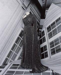 dior 2021 haute couture