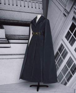 dior haute couture 2020-21