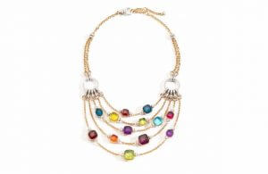 pomellato high jewelry