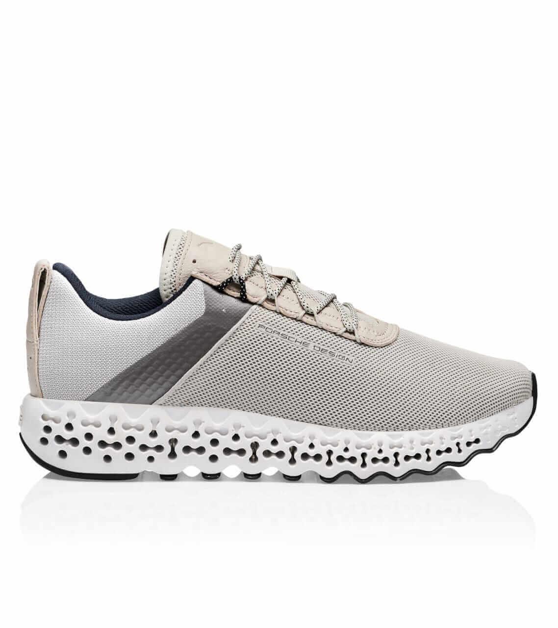 puma ve porsche design ayakkabı moda haberi