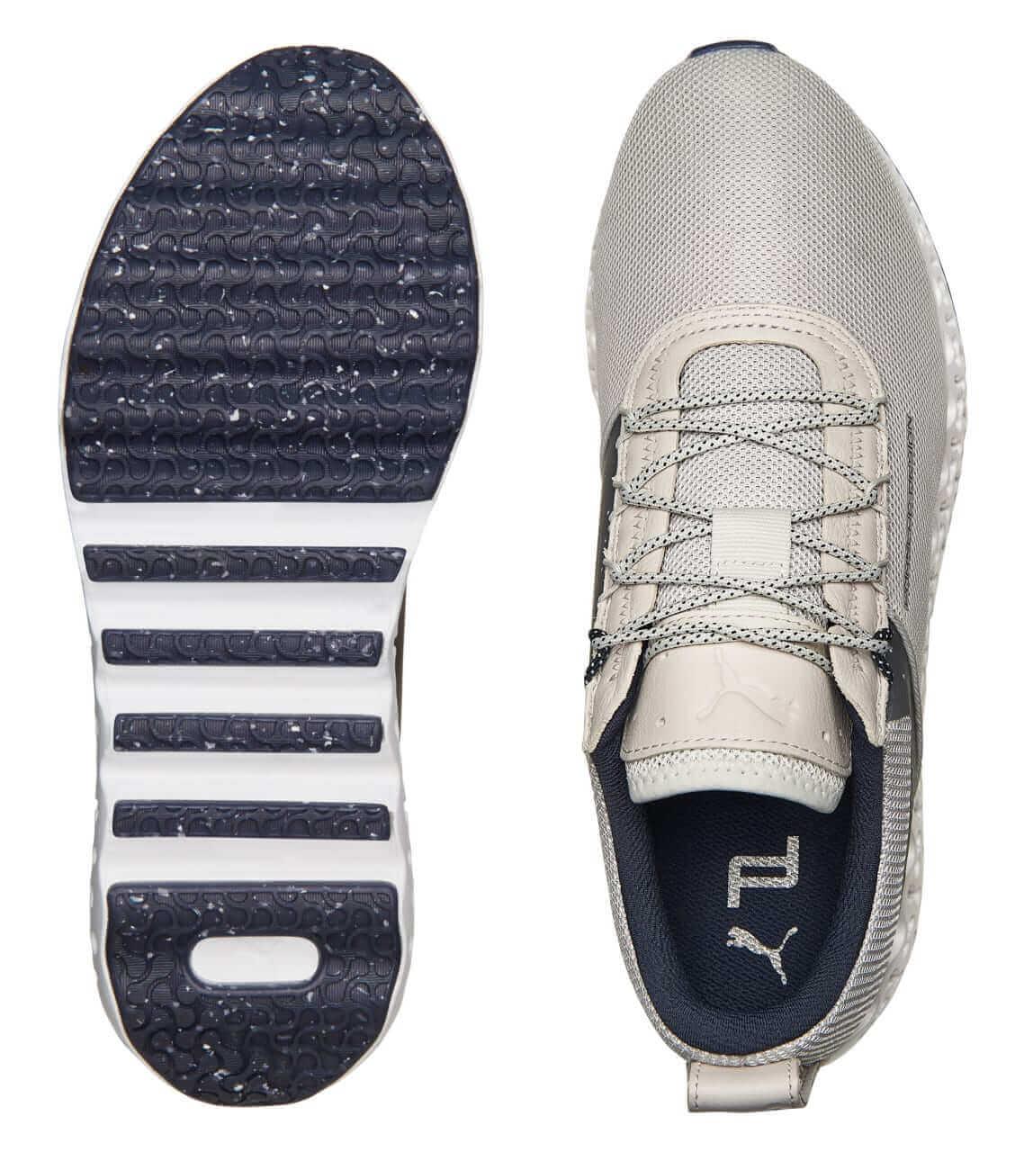 puma ve porsche design ayakkabı tasarımları
