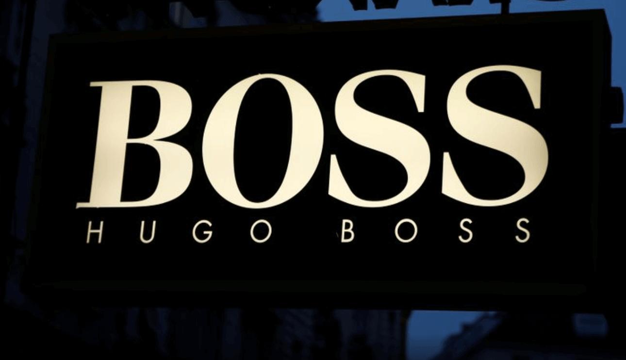 hugo boss uzaktan çalışma bilgi