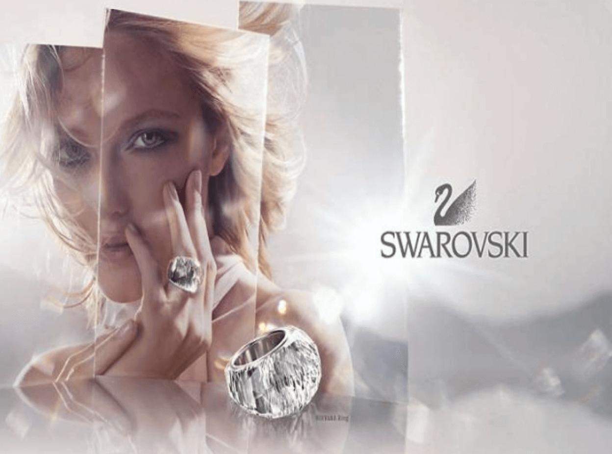 swaroski blog haber