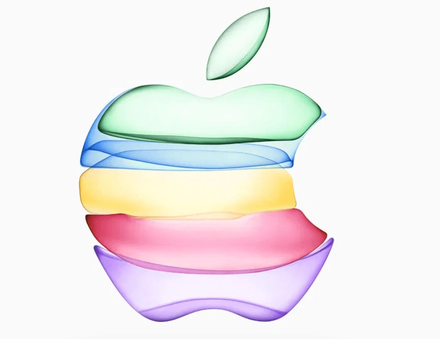 apple patent uygulama tasarımı