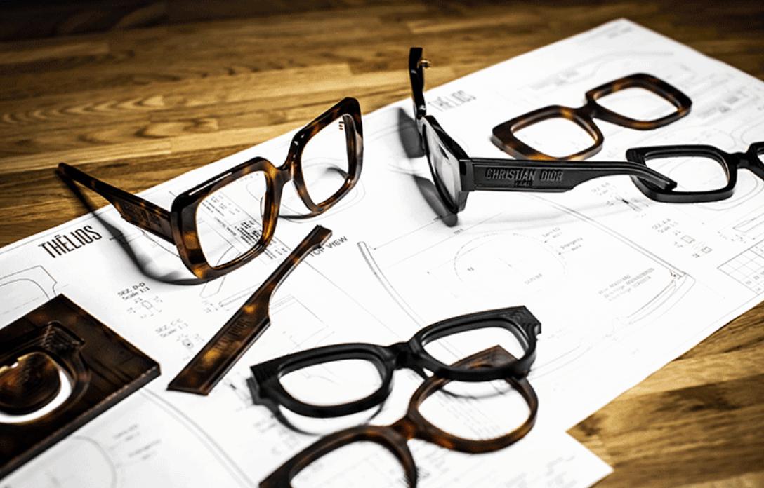 dior gözlük blog haber
