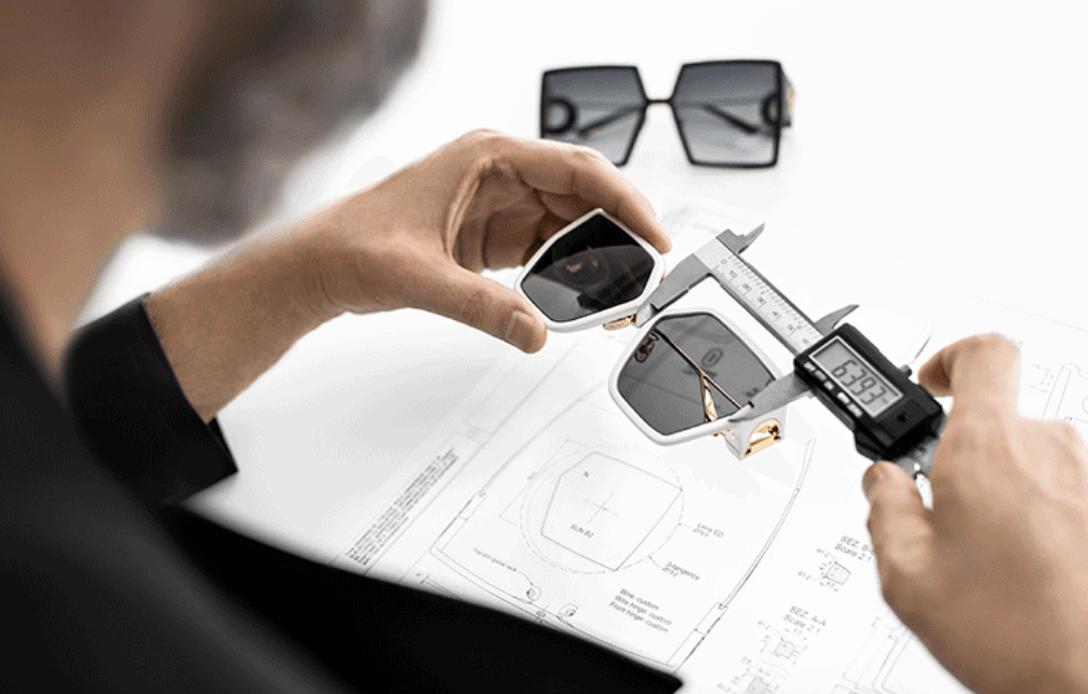 dior gözlük bilgi
