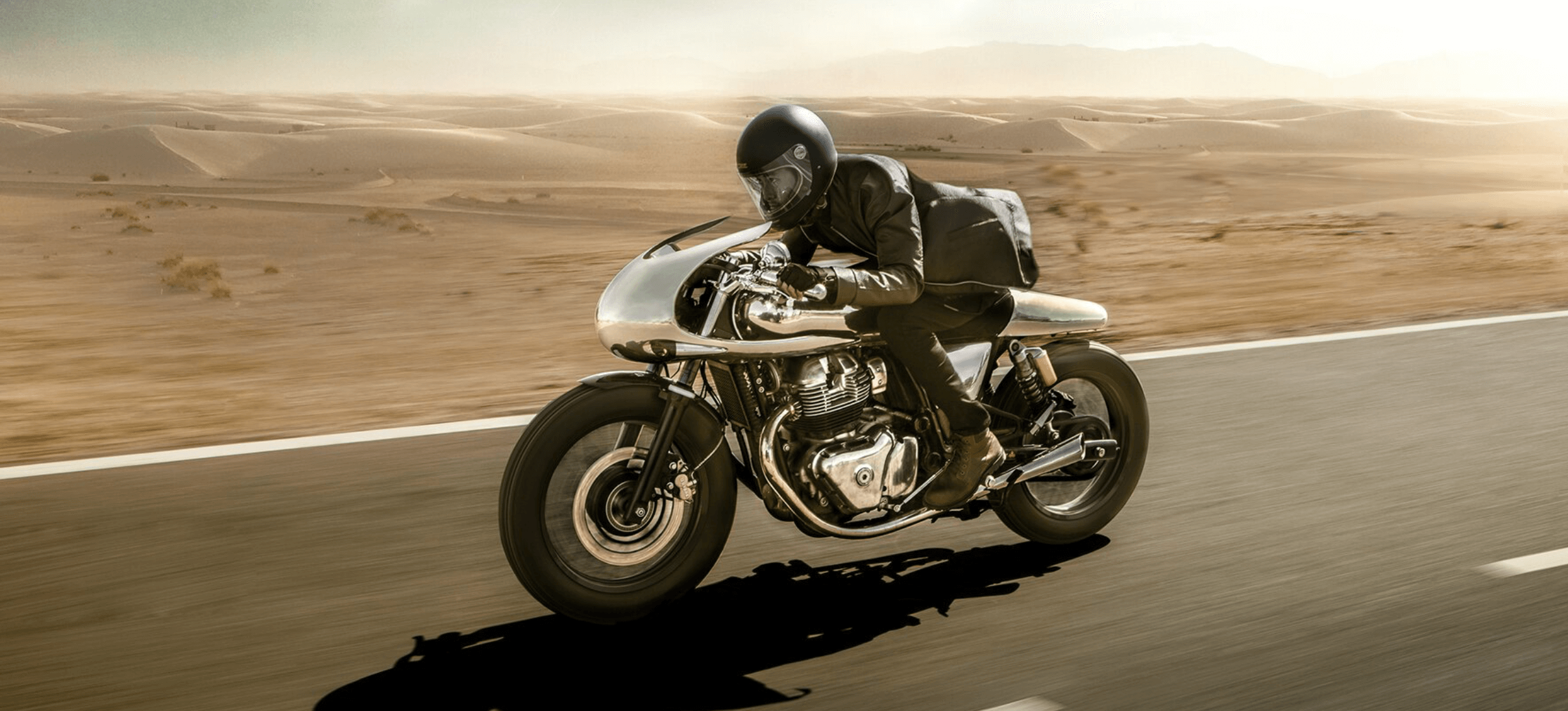 BANDIT9 JAEGER X ROYAL MOTORSİKLET yazılar
