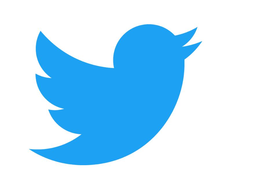 TWITTER'IN GÖRÜNTÜ KIRMA ALGORİTMASI ŞOK EDİCİ OLDU