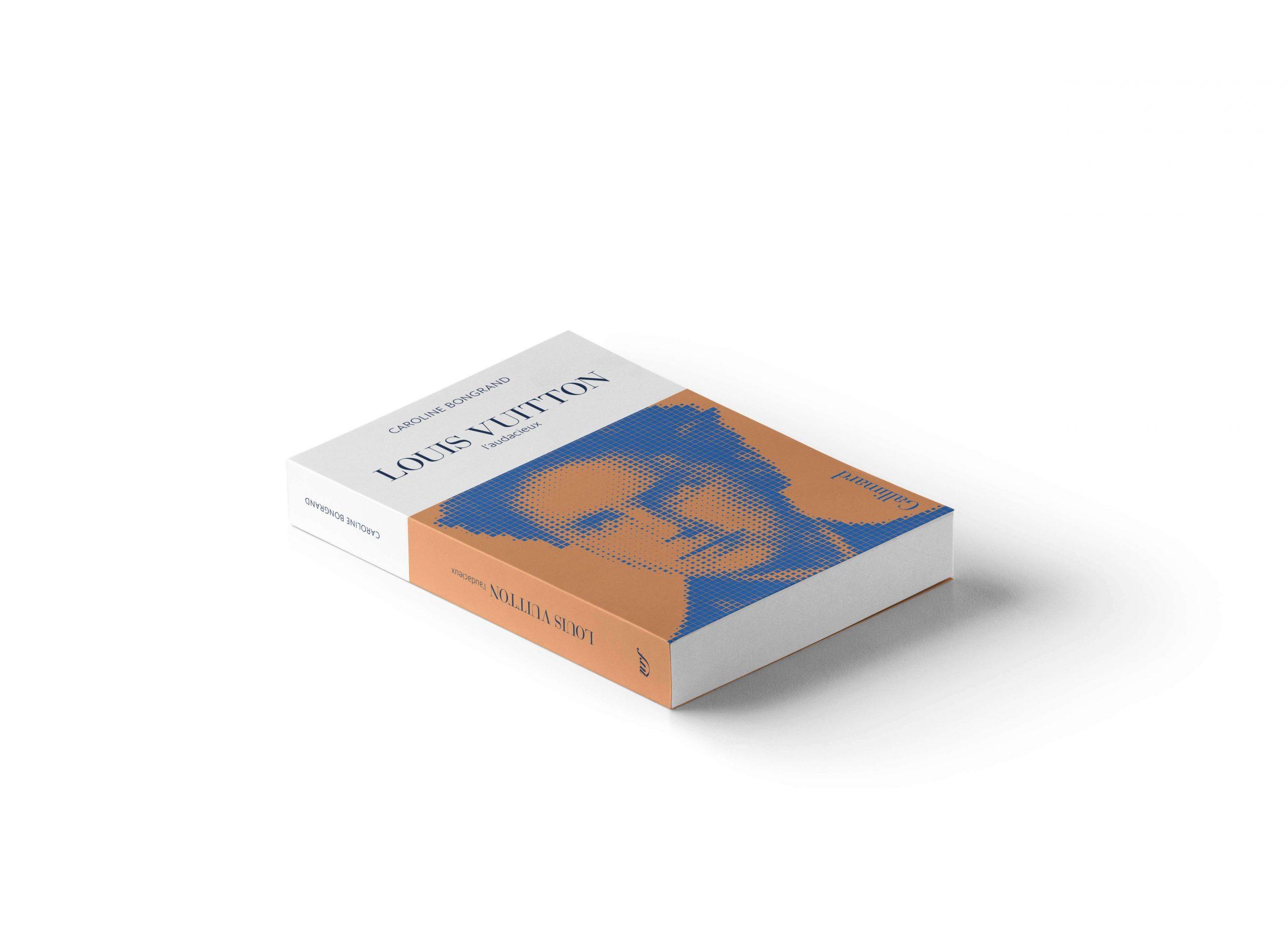 LOUIS VUITTON, LOUIS'NİN İKİ YÜZÜNCÜ DOĞUM GÜNÜNÜ KUTLUYOR bilgi